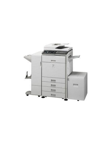 Impresora Sharp MX2600n