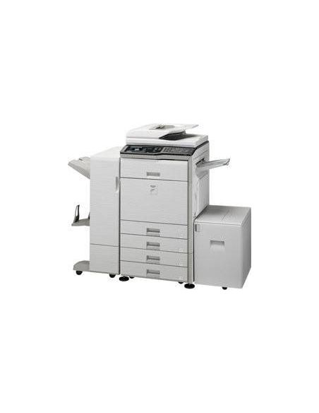 Impresora Sharp MX3100n