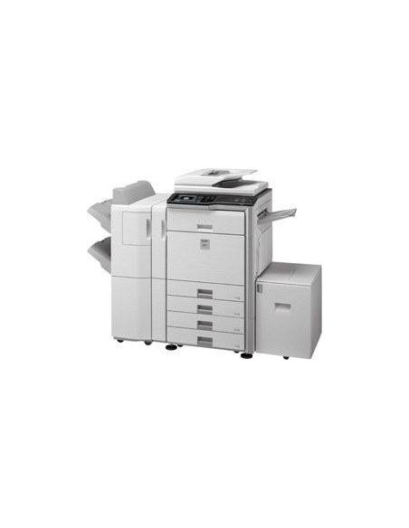 Impresora Sharp MX4100n