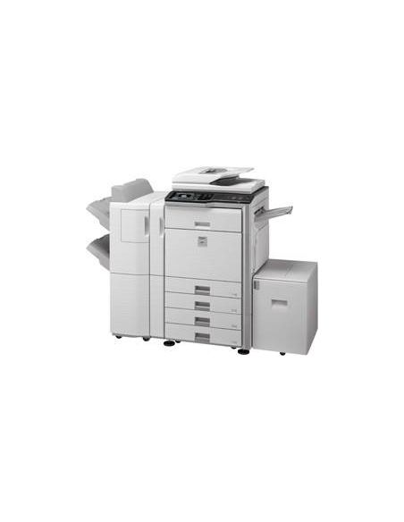 Impresora Sharp MX5000n