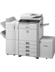Sharp MX-5001n