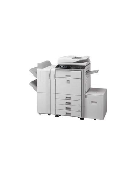 Impresora Sharp MX5001n