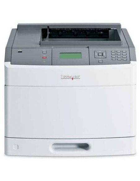 Lexmark T650 / T650dn / T650dtn / T650n