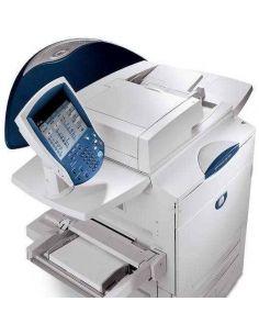 Xerox DocuColor 240