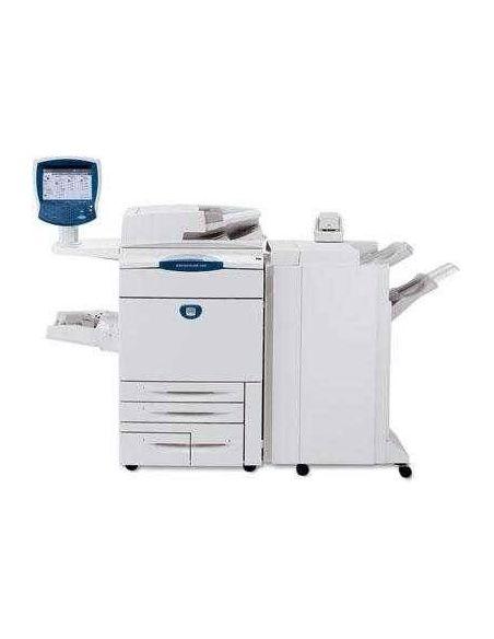 Xerox DocuColor 260