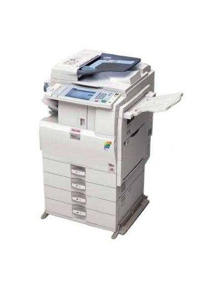 Impresora Ricoh Aficio MPC2050