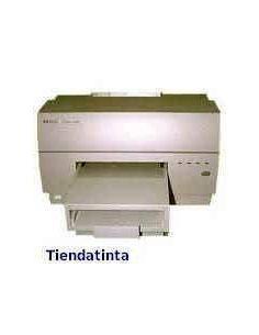 HP DeskJet 1600c