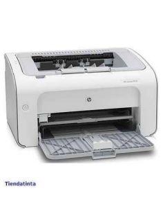 Toshiba BD 2310