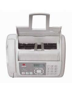 Olivetti FaxLab 730