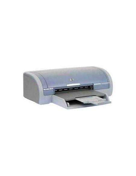 HP DeskJet 5150 (Pinche para ver sus consumibles)