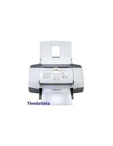 Impresora HP Officejet 4215