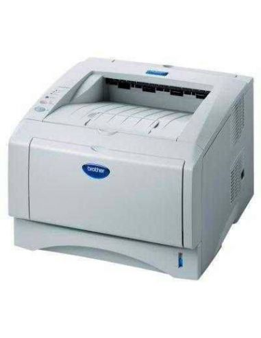 Impresora Brother HL5170dn