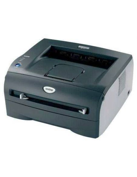 Brother HL2070N (Pinche para ver sus consumibles)