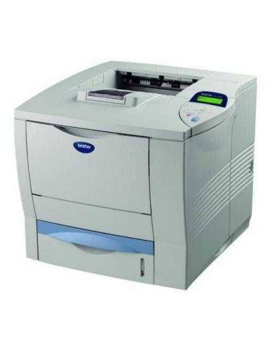Impresora Brother HL7050