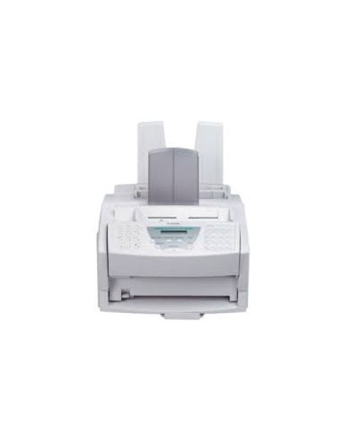 Canon Fax L60
