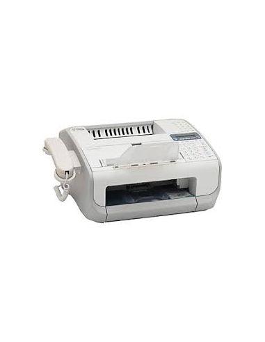 Canon Fax L90