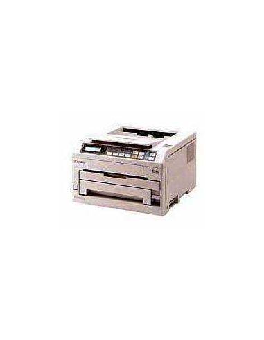 Kyocera FS-1600