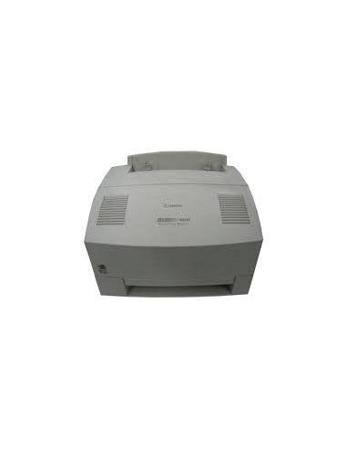 Canon LBP-465 Printer Driver for Mac Download