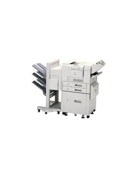 Impresora Canon LBP3260