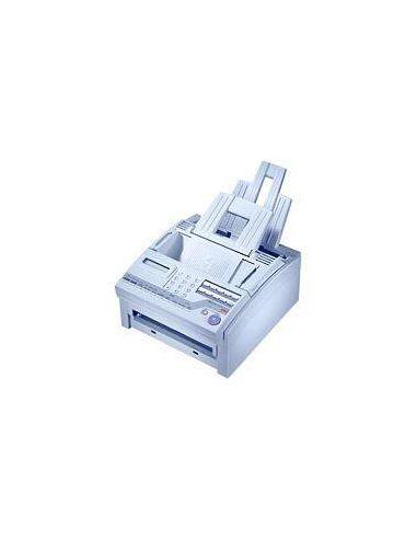 OkiFax 4550