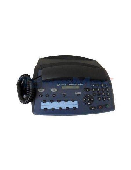 Sagem Phonefax 2620