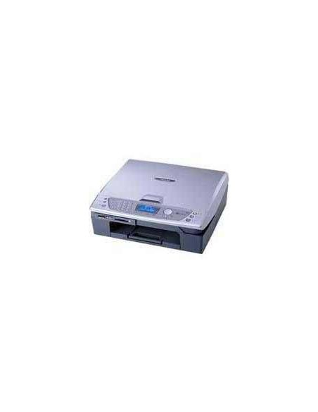 Brother MFC-410C