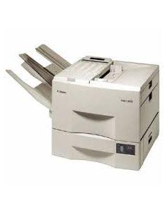 Canon Fax L800