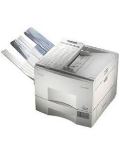 Canon Fax L900