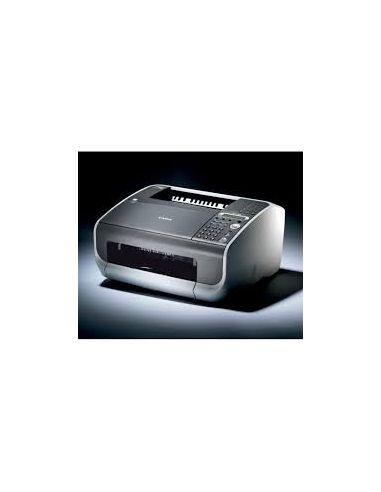 Canon Fax L95