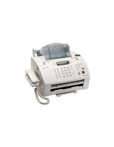Samsung SF5100P
