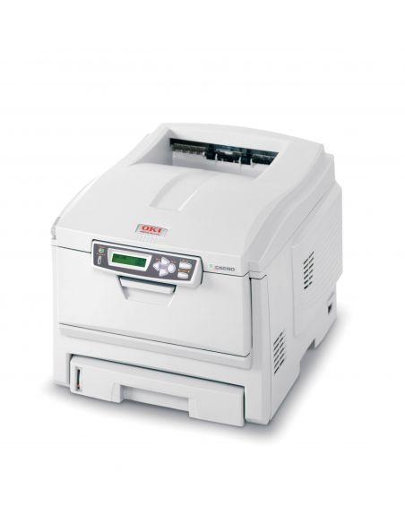 Oki C5250 / C5250n / C5250dn
