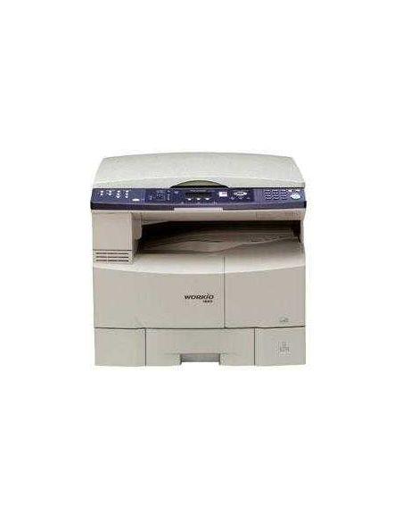 Panasonic Workio DP1520P