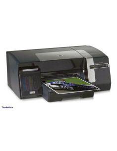 HP Officejet K550