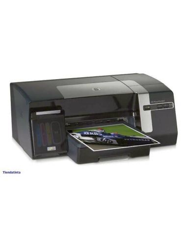 Hp Officejet K550 Impresora De Inyecci 243 N De Tinta