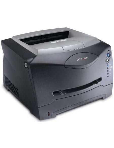 Lexmark E330