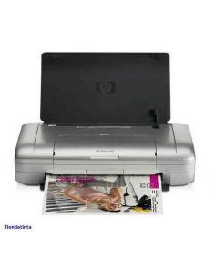 HP DeskJet 460CB