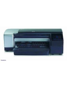 HP Officejet K850 / K850dn