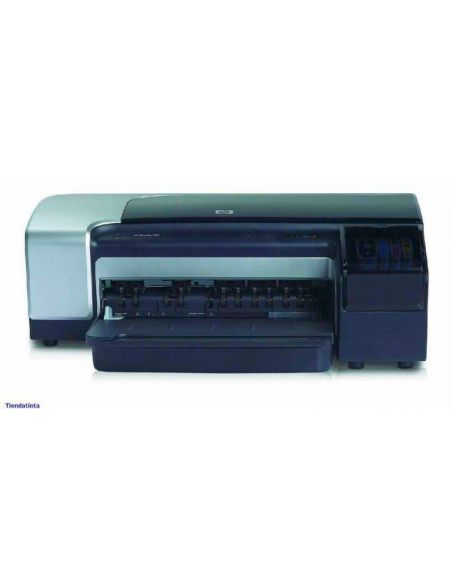 HP Officejet K850