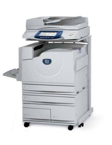 Xerox WorkCentre 7228