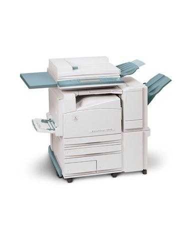 Xerox DocuColor 1632
