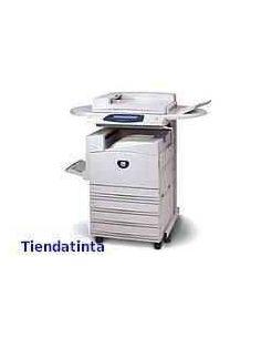 Xerox CopyCentre C40 Color