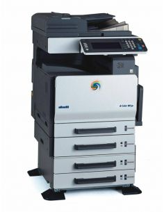 Olivetti D-Color MF30