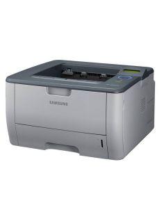Samsung ML-2855