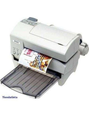 Epson TM-C 100