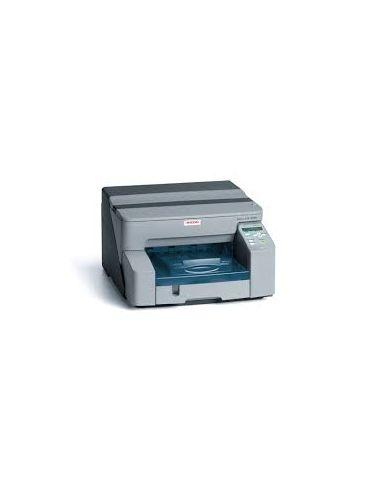 Gestetner GelSprinter GX3000 / GX3000s / GX3000sf
