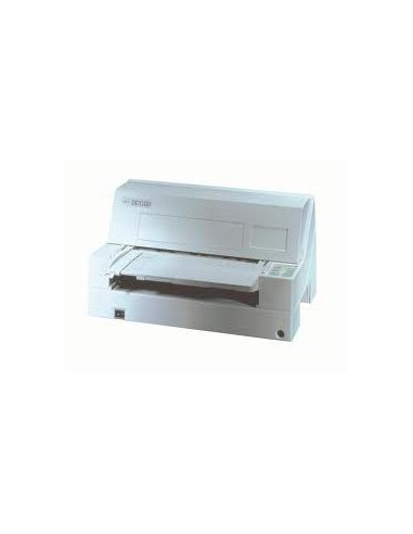 Fujitsu DL9700