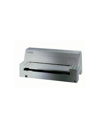 Fujitsu DL9600