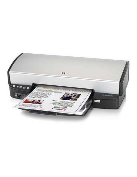 HP DeskJet D4260