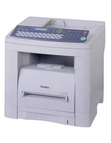 Panasonic UF7100
