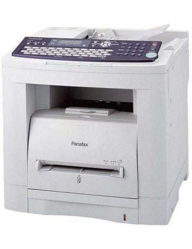Panasonic UF8100